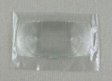 Canon Speedlite 430EX and 430EX II (2) Panel Ass'y, Fresnel Lens. CY2-4168-000