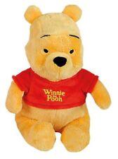 Disney Peluche Winnie - Core 25 cm