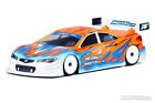 Pro-Line Protoform 1555-20 MS7 X-Lite Weight Clear Body for 190mm TC