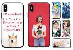For Vivo Y17/Y3/S1/V15/Nex3/Nex/U3X/X30/Pro personalized phone case custom cover