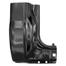 For Ford F-250 Super Duty 99-07 Sherman 580-55AR Passenger Side Truck Cab Corner