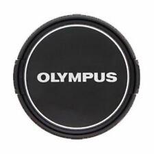 New OLYMPUS Front Lens Cap LC-52C for M.ZUIKO DIGITAL ED 9-18mm F4.0-5.6