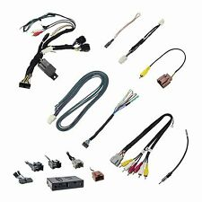 New Axxess Radio Replacement AX-GMLAN29-SWC Aftermarket Stereo Select Cars Audio