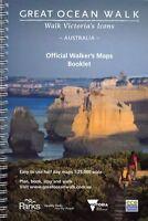 Great Ocean Walk Guide Book (Parks Victoria)