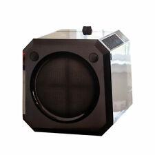Air Purifier & Ultrasonic Humidifier - Aerus PowerPure™ AP03 HEPA  - #702 -  $99