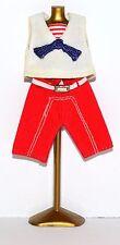 Fits Topper Dawn, Pippa, Triki Miki, Dizzy Girl Doll Clone Fashion - Lot #211