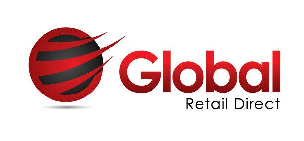Global Retail Direct