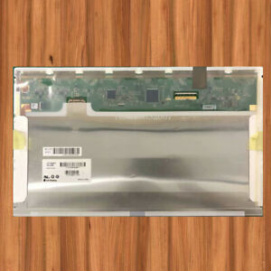 "17.3"" IPS LAPTOP LCD SCREEN LP173WF3-SLB4 f HP Elitebook 8760W DC2 Dream Color 2"