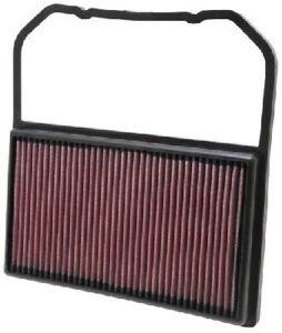 K&N Filters Luftfilter Motor Air Filter 33-2994