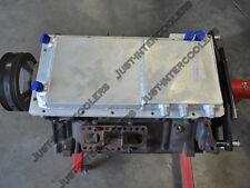 CXRacing Dry Sump Aluminum Oil Pan For LS1LS1 LSx AN-12 AN-10 AN-8 Ports