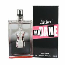 Eau de parfum Jean Paul Gaultier ma Dame 75ml EDP Spray