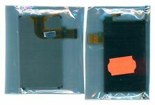 LCD For Canon Powershot ELPH500 Hs / IXUS310 IXY31S + Touch Display New