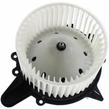 For F-150 Heritage 04, Front Blower Motor
