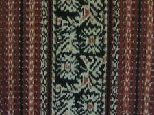 Beautiful Vintage IKAT from Sabu Indonesia