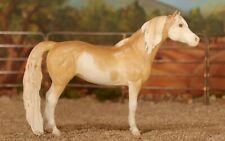 Vintage Sharon Mahitka Custom Breyer Pony