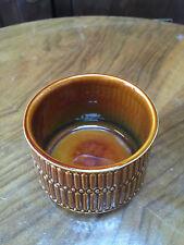 Ironstone Tableware 1960-1979 Date Range British Art Pottery