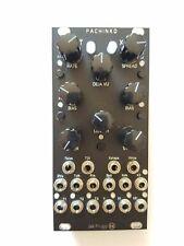 Mutable Instruments Pachinko/Marbles 12HP
