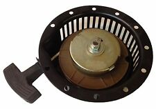 170 170F China Engine Motor Diesel Generator Yanmar L48 Pull Start Recoil Rewind
