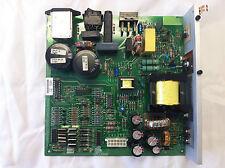 Zebra 105S/105SE Power Supply - 31646 - 31646M - G31646