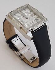 Thomas Sabo Armbanduhr UVP-449,00 € Quarz rechteckig WA0042-209-202 29,0x32,4 mm