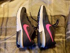 Nike Air Max Women's 5 Women's US Shoe Size for sale | eBay