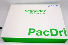Schneider electric MC-4/11/01/400 PacDrive MC-4 ELAU servo drive
