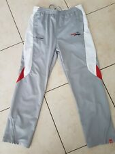 JOGGING JO EQUIPE JEUX OLYMPIQUES LONDRES 2012 LONDON SWISS OLYMPIC TEAM SUISSE