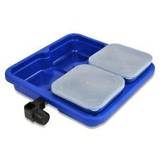 Match Station® Mod-Box™ Add-On Universal Bait Side Tray & Detachable Maggot Box