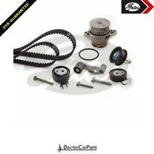 Timing Belt Water Pump Kit 2nd Cam Gates KP25565XS-2