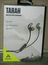 Jaybird Tarah Wireless Sport In-Ear Headphones - Black or Grey (BNIB) Melb