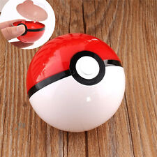 7cm Cool Pokemon Pokeball Cosplay Pop-up Poke Ball Fun Toys Gift Kid Children TR