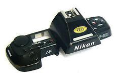 Nikon Replacement Film Camera Parts
