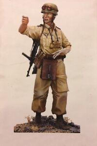 120 mm soldiers, figures