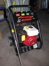 Neilsen 4.6 hp Petrol Pressure Washer CT1855