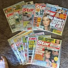 Image result for rag mags