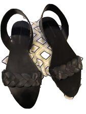 zara shoes size 38