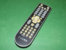 DVICO TVIX HD Remote Control Controller official PVR M-6620N, HD M-6600N PVR Duo