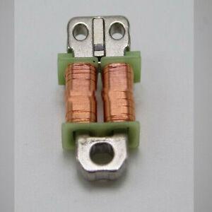 Durable Replace Aperture Solenoid Plunger Parts for Pentax K-S1 K-30 K-50 K-500
