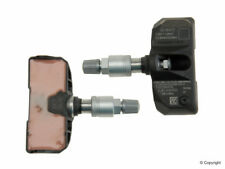 TPMS Sensor fits 2010-2014 Mercedes-Benz Sprinter 2500  MFG NUMBER CATALOG