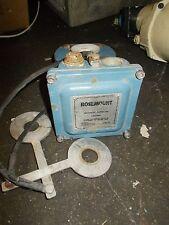 Rosemount Magnetic Flowtube 1097005210943011 *FREE SHIPPING*