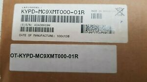 Genuine Motorola KYPDMC9XMT00001R 43key Keypad For Mc909x-G K Brand New See Pics