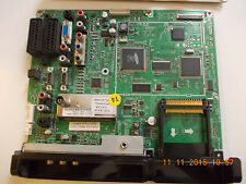 scheda samsung plasma  PS50A456P2DXXC  BN94-01668A  tuner pyrope 50hd