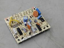 #35 Carrier Essex 621-110 ​Solid State Defrost Control Board 9847