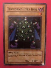 Thousand-Eyes Idol - PSV-083 - Common - Lightly Played - Yugioh - Pegasus Card!
