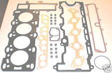 Joint de culasse + pochette rodage SAAB 9-3 9-5  2.2  TID 16V