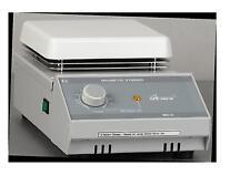 Magnetic Stirrers Without Heating, 2Lt, 220V or 110V