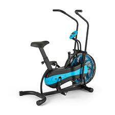 Cicloergometro Cross Trainer Cyclette Workout Spin Ellittica Cardio Workout