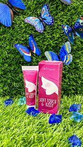 Skin Magical Soft Touch & Kissy x 2
