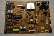 "PSU POWER SUPPLY BOARD EAX64744204(1.3) EAY62608903 FOR 47"" LG 47LM640T LED TV"
