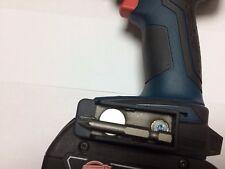 NEW MAGNETIC BIT HOLDER fits BOSCH 18V GDR GSB GSR GDX LI impact driver drills